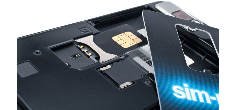 Indian Govt  Roll Out A IMEI Database To Curb The Mobile