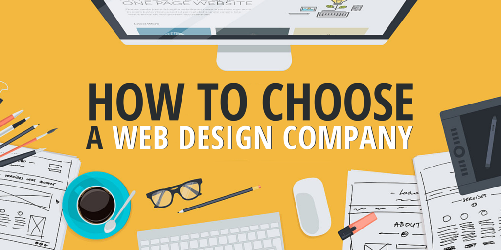 Best Tips To Choose The Right Web Design Agency In India